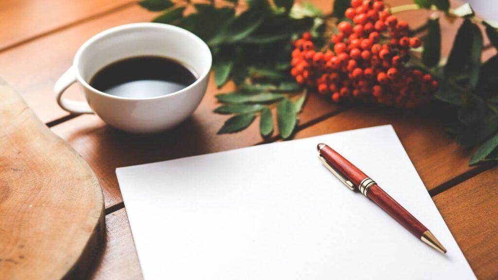 教員の履歴書|職歴欄の書き方