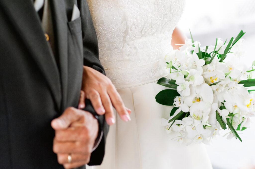 教師の結婚・婚活事情はどうなってる?統計・経験談を踏まえて解説