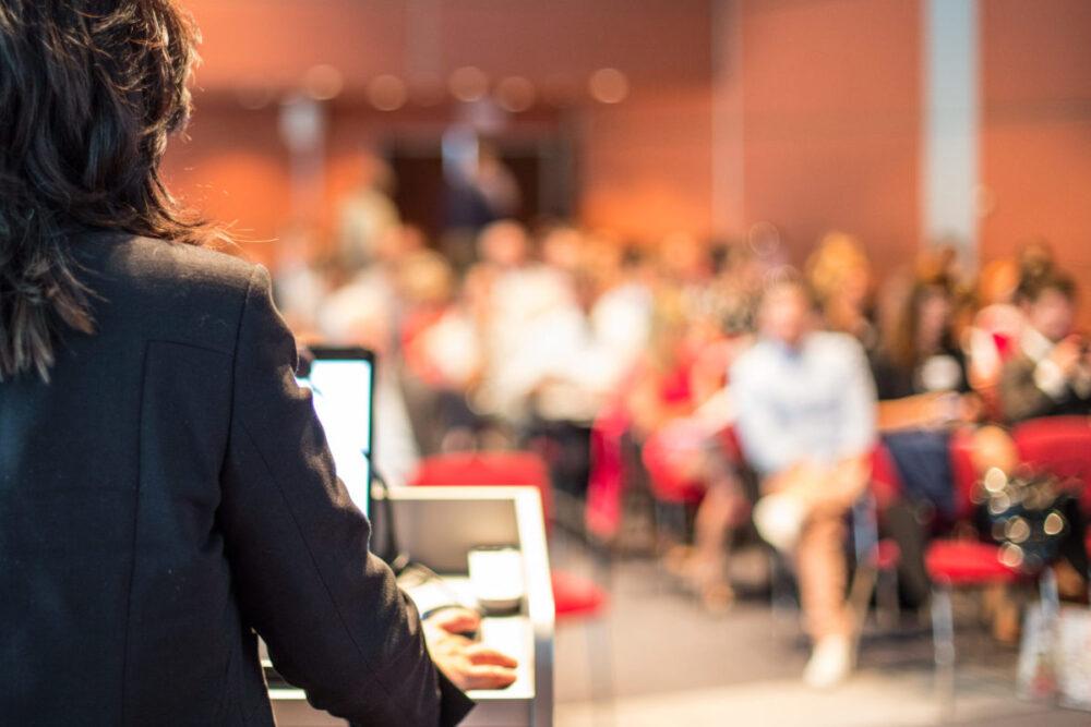転職で役立つ教員の7つの強み(スキル)を紹介