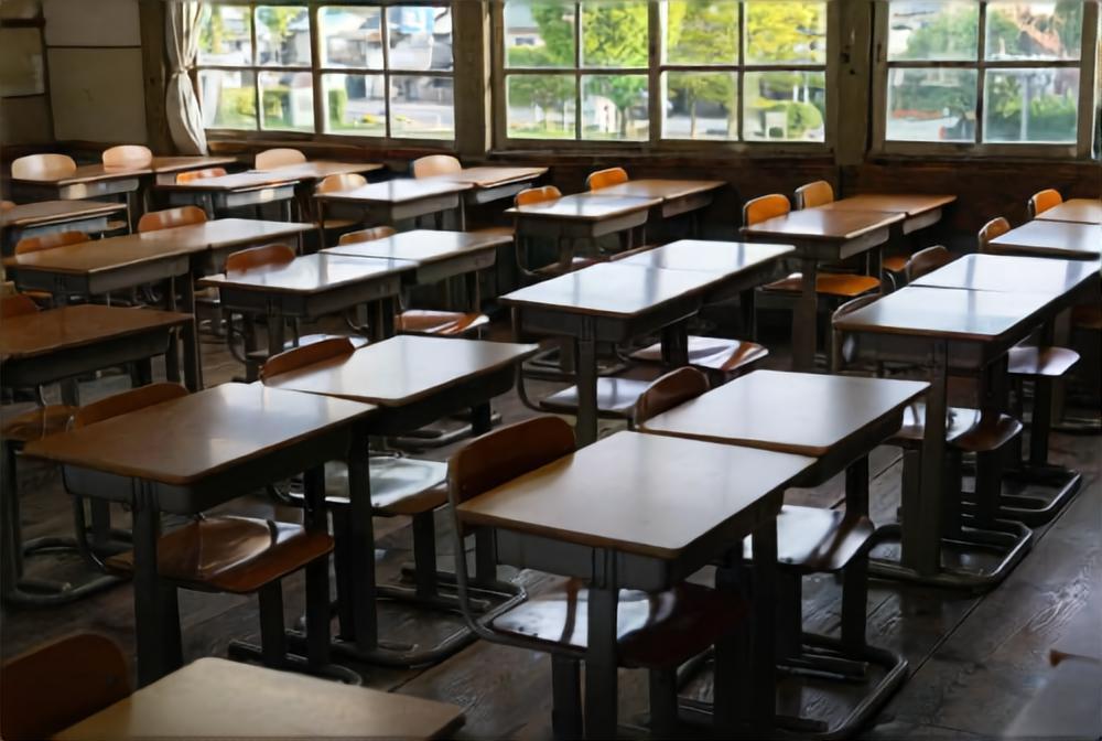 まとめ:高校教師は仕事内容が多岐に渡るから1日が長い