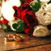 教師が結婚相手だとデメリットあり!元教員が語る正直な婚活事情