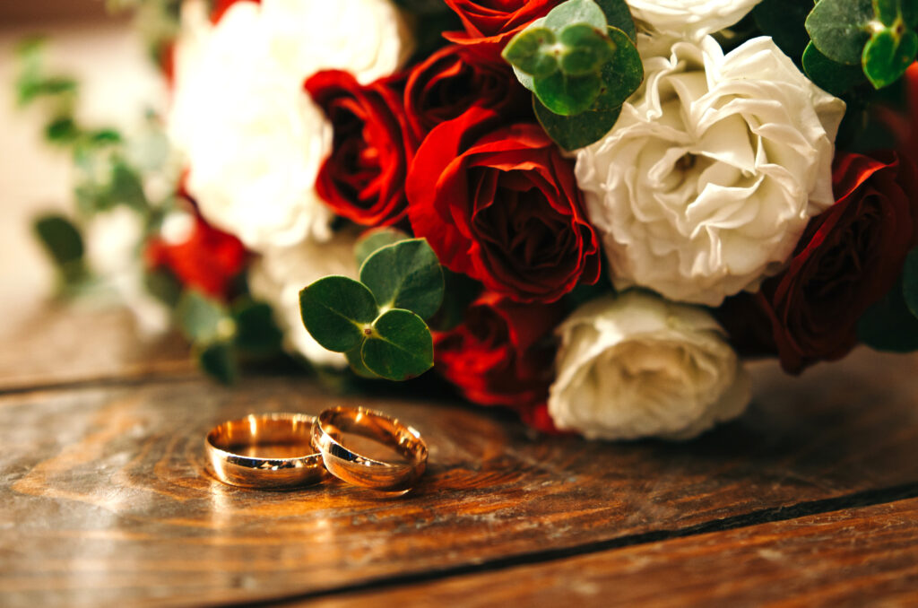 教師が結婚相手だとデメリット大有り!元教員が語る正直な婚活事情