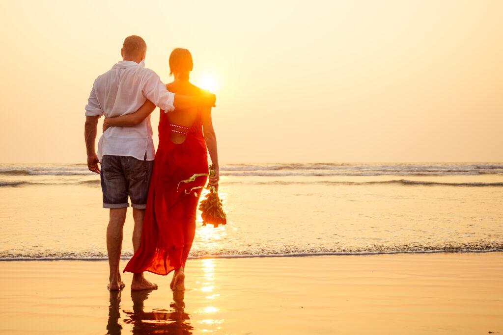 教師と結婚した場合の生活スタイルの変化は?