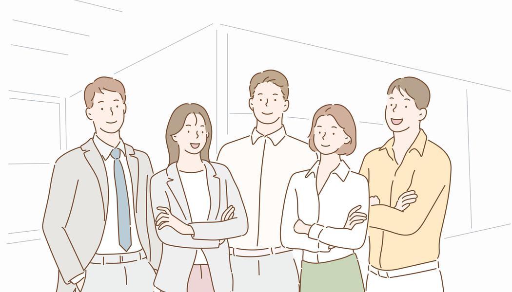 教員がIT業界に転職したいなら利用すべき転職サイト・エージェント