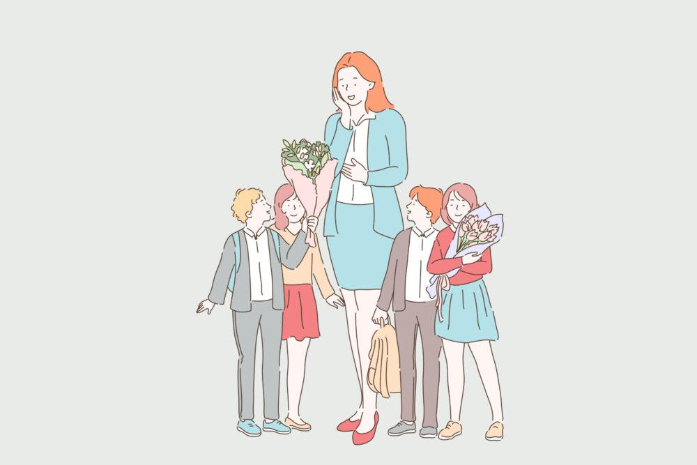転職エージェントの利用方法:5ステップ