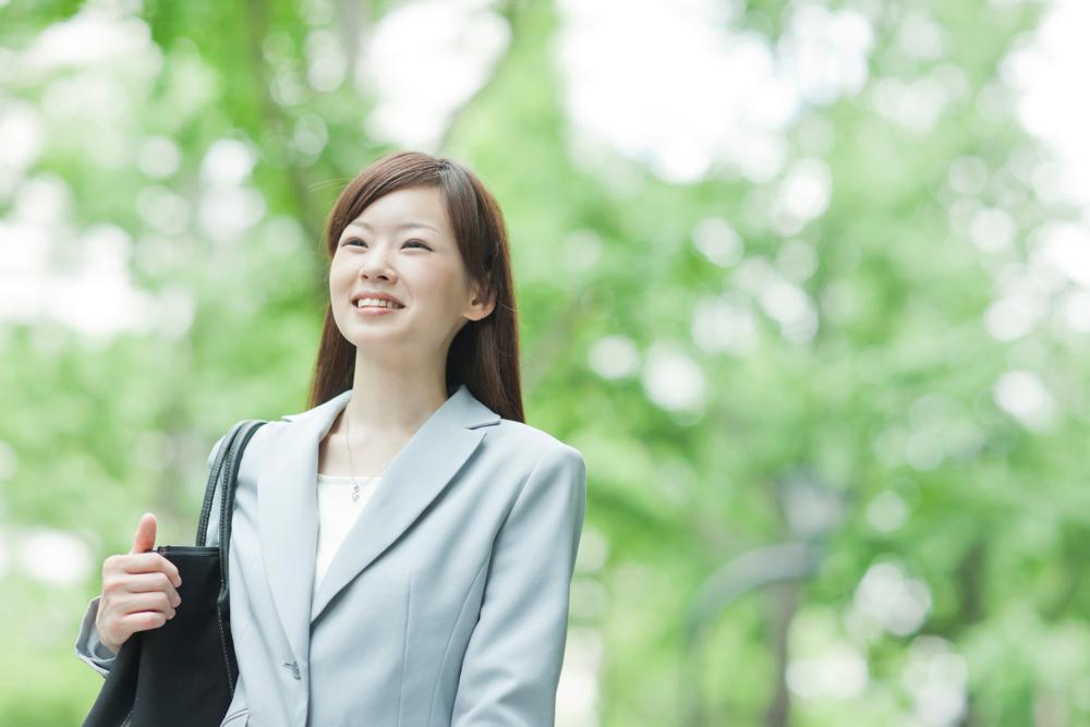 30代でも教員から転職できる!不安要素と対処法を解説