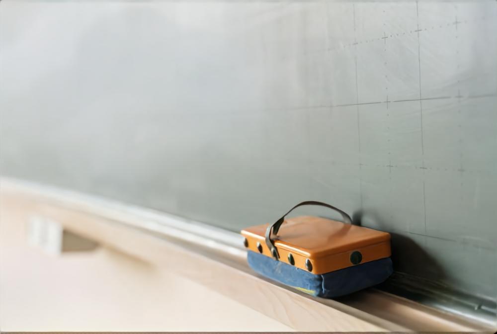 高校教師の一日のスケジュール(ある私立高校の場合)