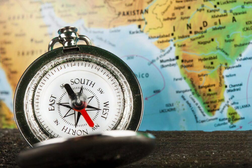 世界史を好きになる方法を実践して点数を上げよう!