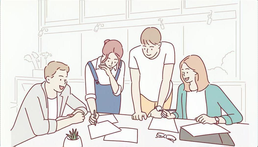 養護教諭から転職するときに注意すべき3つのこと