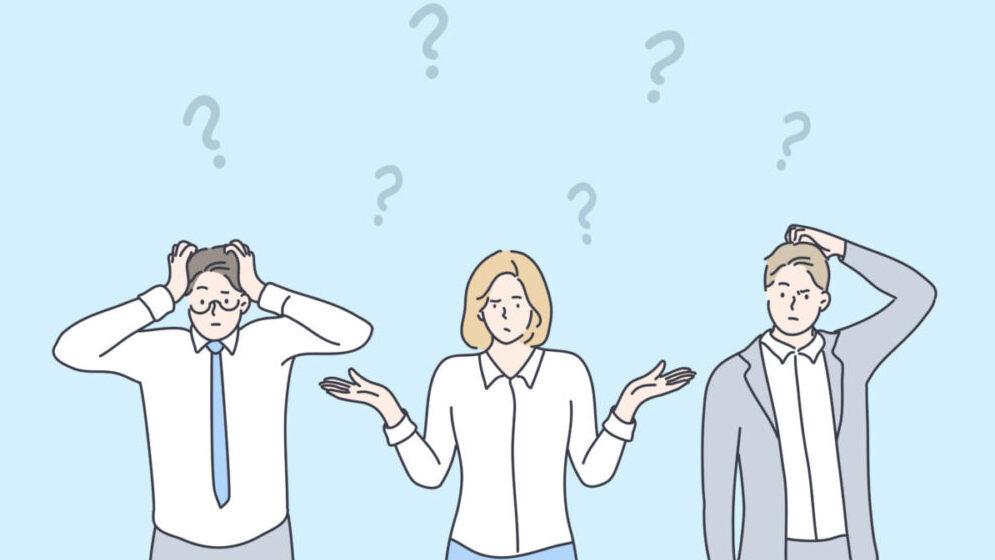 【前提】教員の転職に転職エージェントが不可欠(複数利用がおすすめ)