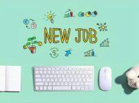 30代教員でも転職できる?成功のコツや転職先、経験談を元教員が徹底解説