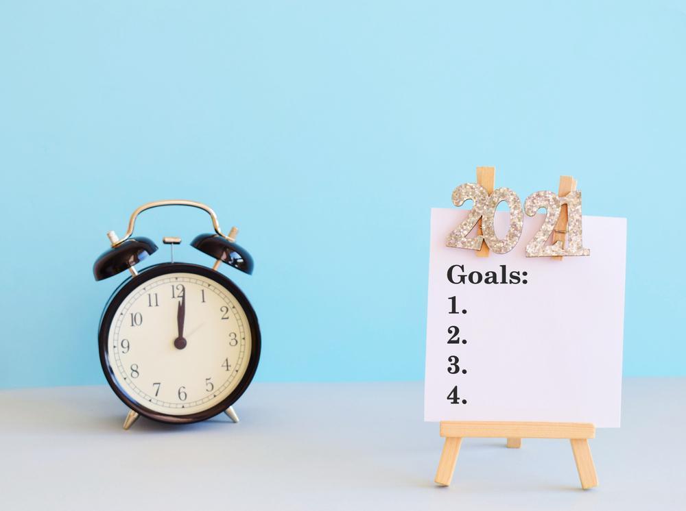 30代教員が転職を成功させる3つのポイント