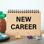 【教員から転職】成功のコツ・年代別の転職事情・転職先を元教員が解説