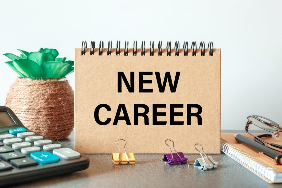 【教員から転職】年代別の転職事情・転職先・成功のコツを元教員が解説