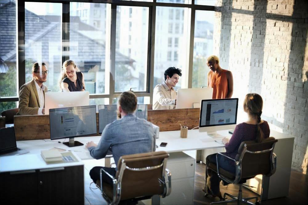 教員から民間企業への転職先おすすめ7つ