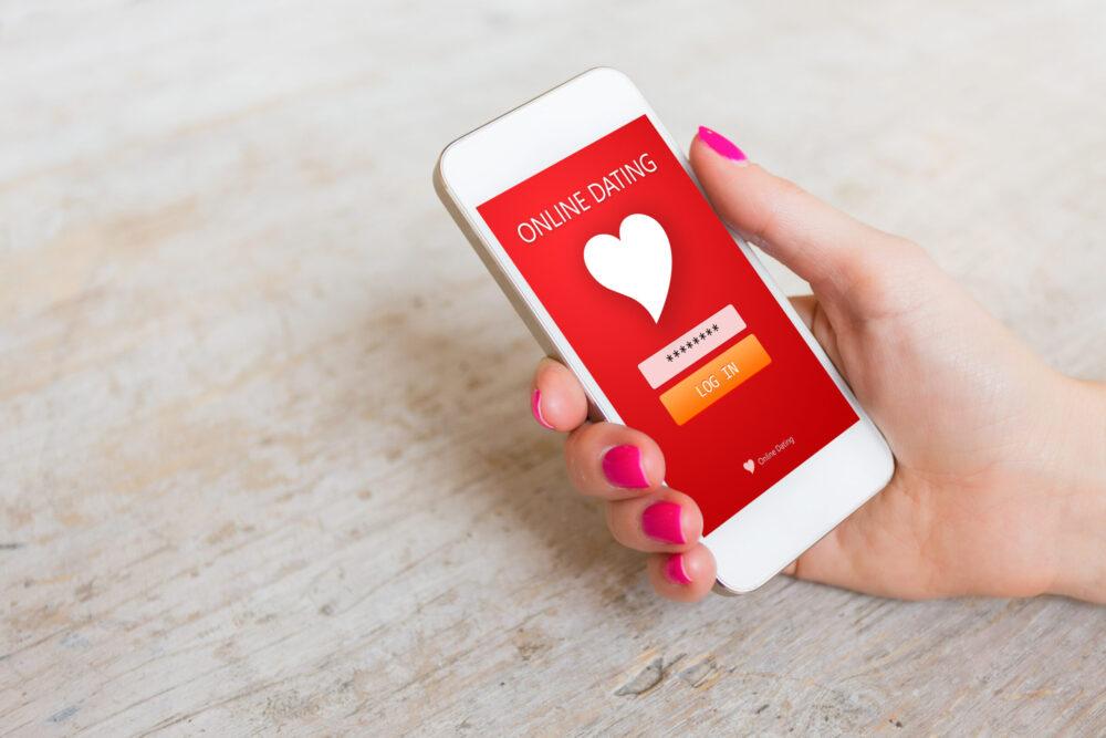 教師の恋活・婚活にマッチングアプリが必要な理由