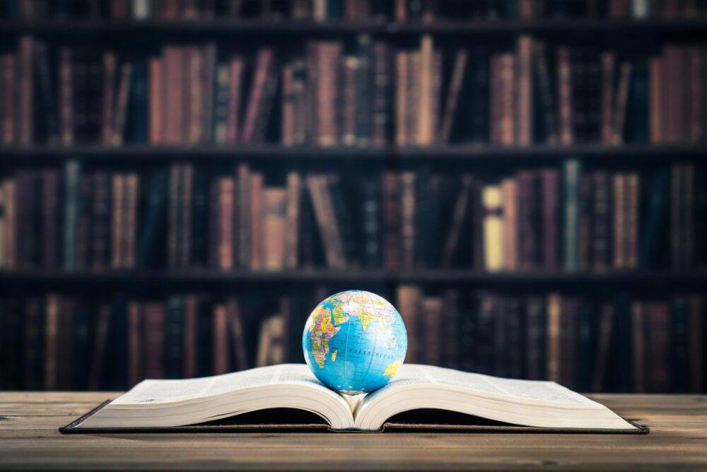 世界史を好きになる方法は3つ!【おすすめは漫画】