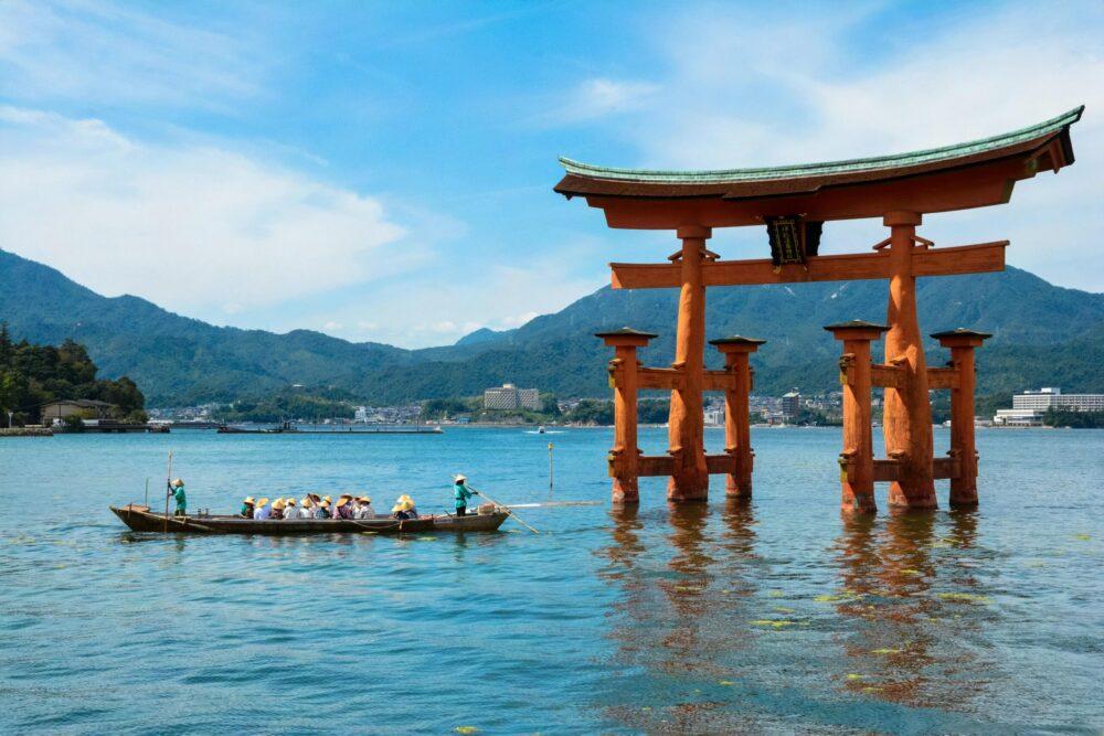 日本史がつまらない5つの理由