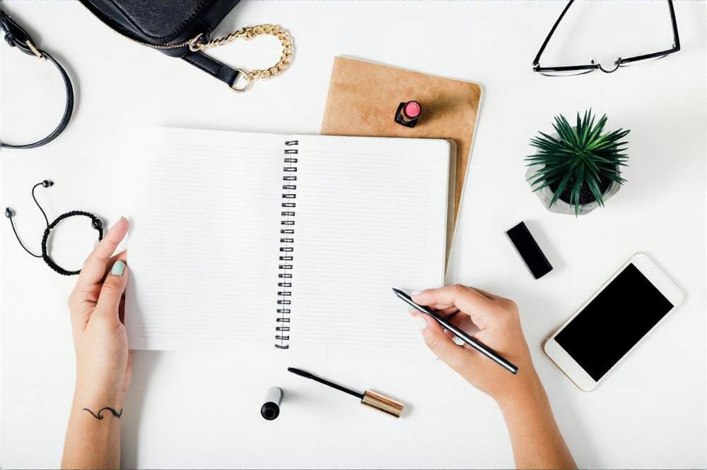 教員から民間企業に転職する方法